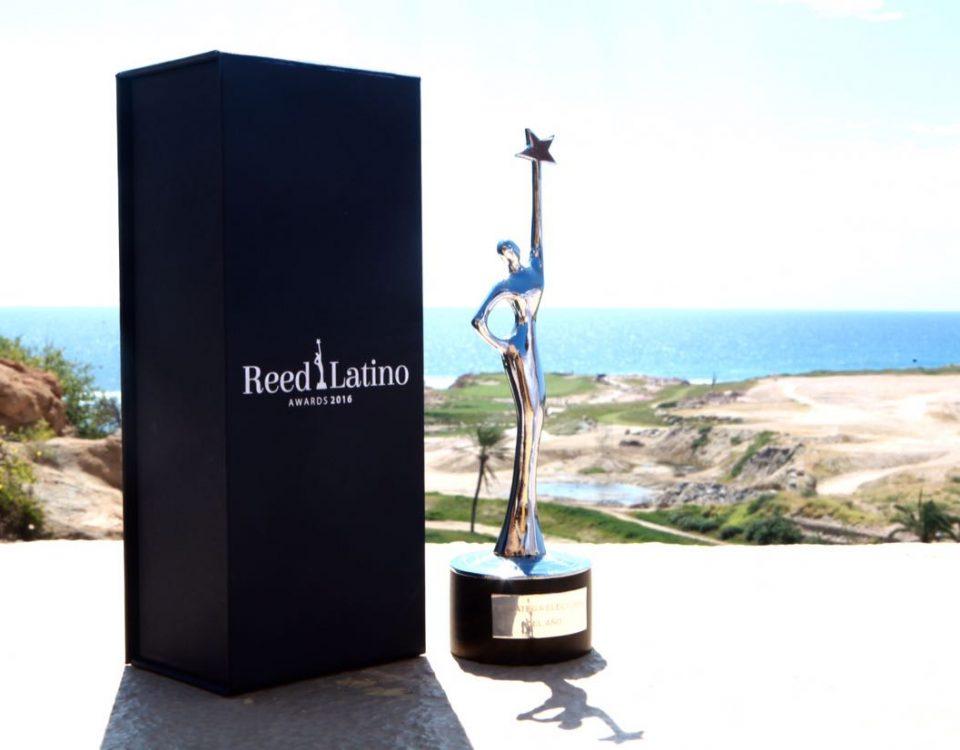 reed-awards-2016