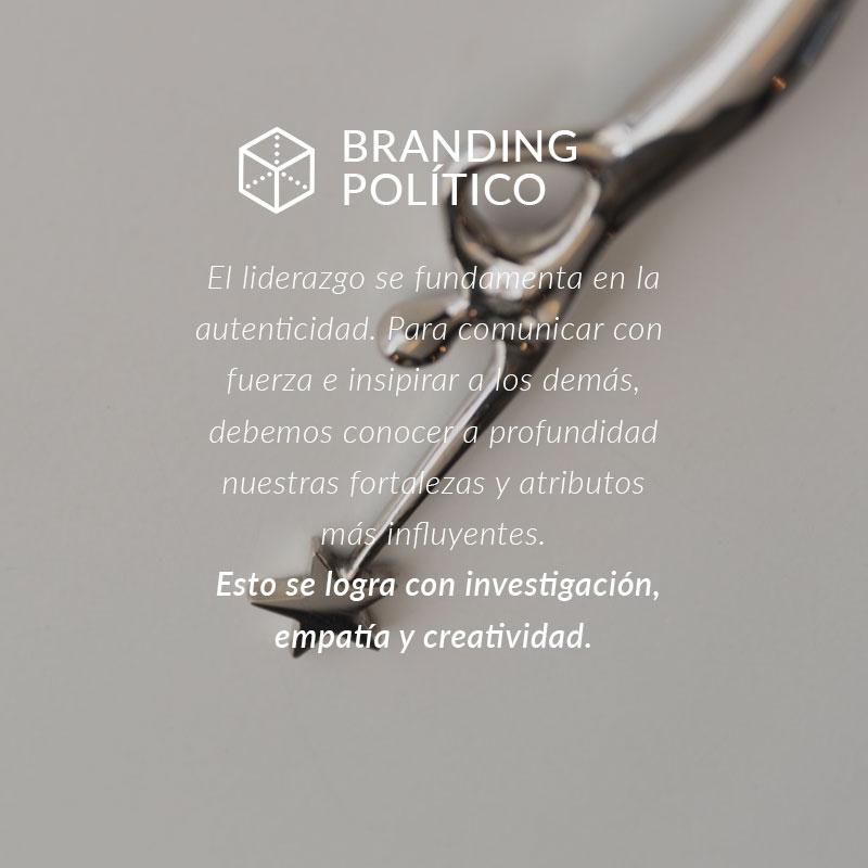 branding-politico