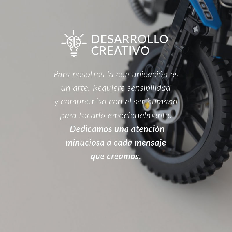 desarrollo-creativo