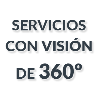 servicios-politiks360º